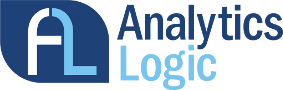 Analytics Logic